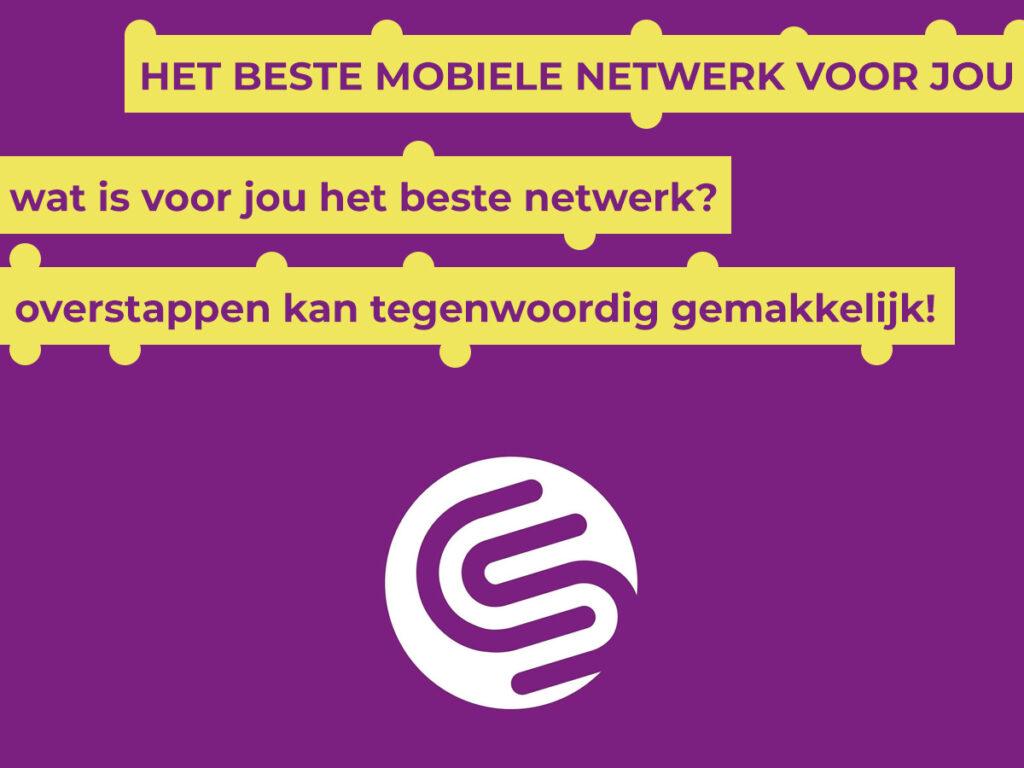 Blog netwerk